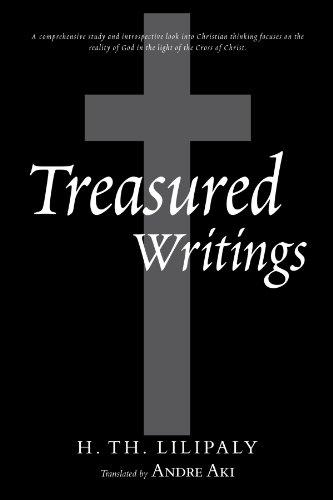 Treasured Writings