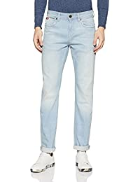 3402ce13 Whites Men's Jeans: Buy Whites Men's Jeans online at best prices in ...