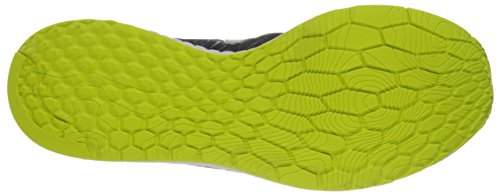 New Balance - Mzantgr2, Sneaker Uomo Gris