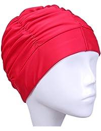 Amazon.it  per - Cappelli e cappellini   Accessori  Abbigliamento d0eef7592149