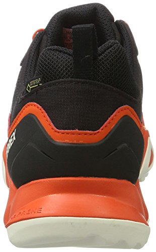 adidas Terrex Swift R Gtx, Chaussures de Trail Homme Orange (Arancione Energi/negbas/blatiz)