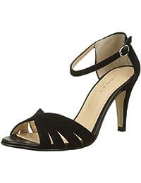 77793f7d7f60 Amazon.fr   Jonak - Chaussures femme   Chaussures   Chaussures et Sacs