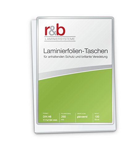 r-b-ft-models-a6laminating-pouch-a6111x-154cm-2x-250micron-pack-of-100