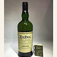 Ardbeg Very Young from Ardbeg