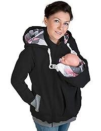 Mantel mama und baby