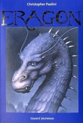 """<a href=""""/node/408"""">Eragon</a>"""