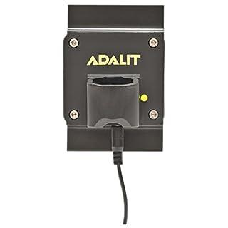 Adalit Ladegerät für L-5R, Anzahl Ladeplätze 1, 75 x 100 x 120 mm