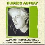 Inoubliables (Les) | Aufray, Hugues (1932-....). Auteur