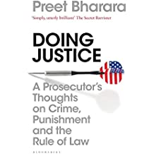 Criminal Law Books Online in India : Buy Books on Criminal