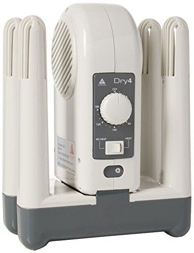 boot-dryer-aplenheat-dry-4