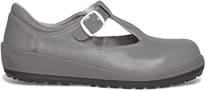 Parade 07batina17 50 zapatos bajos seguridad talla 42