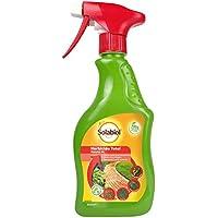 Solabiol Herbiclean Natria 500 Herbicida total natural al