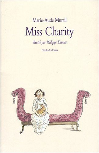 "<a href=""/node/6689"">Miss Charity</a>"