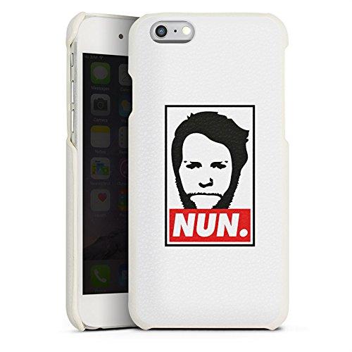 apple-iphone-6s-lederhulle-leder-case-leder-handyhulle-rocket-beans-tv-nils-bomhoff-nun