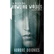 La meute des Howling Wolves: #1