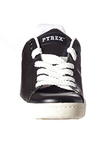 scarpa-pyrex-sneakers-vera-pelle-made-in-italy-nero-45-mainapps