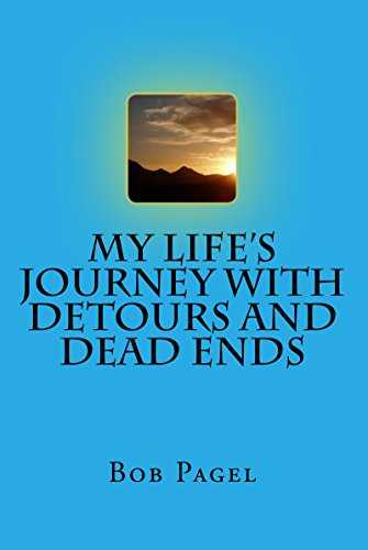 my-lifes-journey-with-detours-and-dead-ends-english-edition
