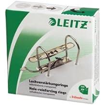 Leitz Lochverstärkungsringe 500 Stück