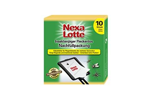 nexa-lotte-insektenjager-fleckenlos-nachfullpackung-2x-5-klebeblatter-3606
