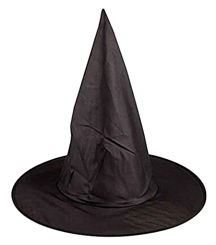 Costumes Bon Marché Halloween Pour Les Costumes Adolescente - Ensemble de 8 chapeaux de Halloween Bonnets