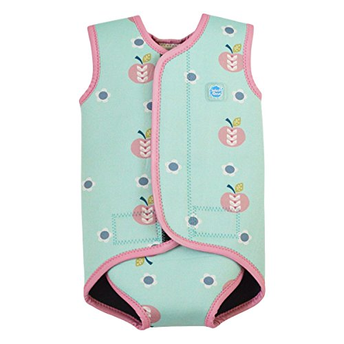 Splash-About-Baby-Wrap-Wetsuit