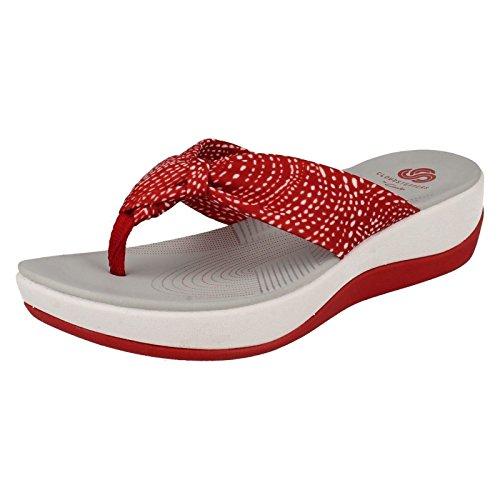 clarks-clarks-womens-shoe-arla-glison-red-combi-80-d