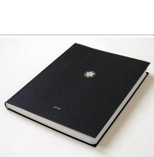 montblanc-9596-notizblatterbuch-mittleres