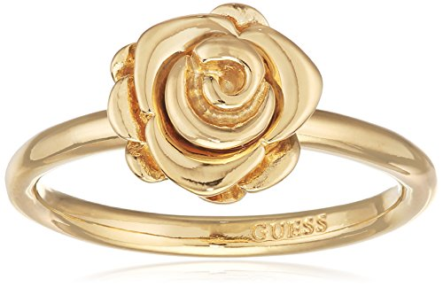 guess-damen-ring-rose-messing-gr-54-172-ubr28505-54