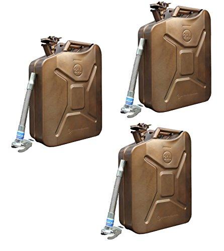 3x-metallkanister-20l-benzinkanister-kupfer-3x-ausgieer-flexibel-verzinkt-baumarktplus-reservekanist