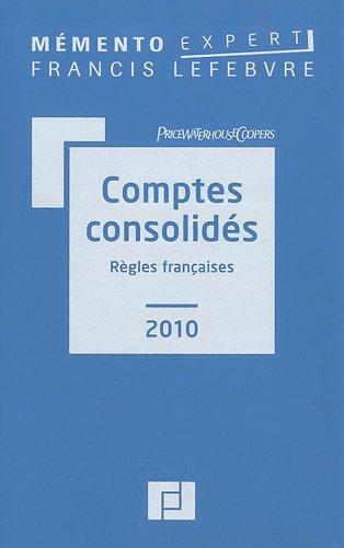 comptes-consolides-regles-francaises