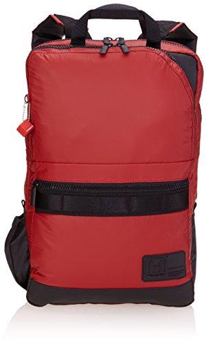 hedgren-messenger-bag