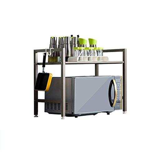Bücherschrank Schreibtisch (TANG CHAO Kleines Lagerregal Regale Schreibtisch Aufbewahrungsbox Schublade Aufbewahrungsboxen Haushalt Aufbewahrungsboxen Haushalt Lagerregal Regal)