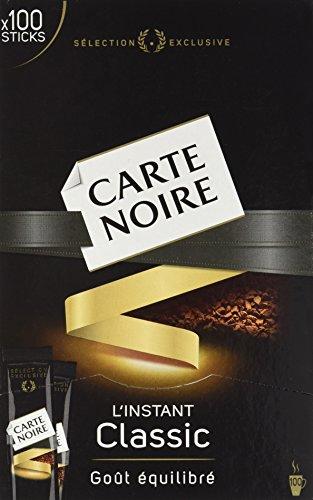 carte-noire-cafe-linstant-soluble-boite-180-g-lot-de-2