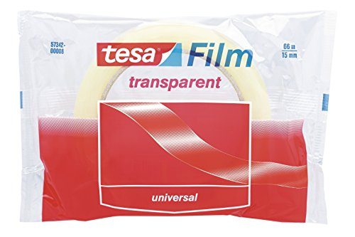 tesa-film-cinta-adhesiva-en-bolsita-66-m-x-15-mm-color-transparente