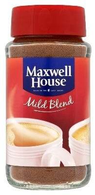 maxwell-house-coffee-powder-mild-12x100g