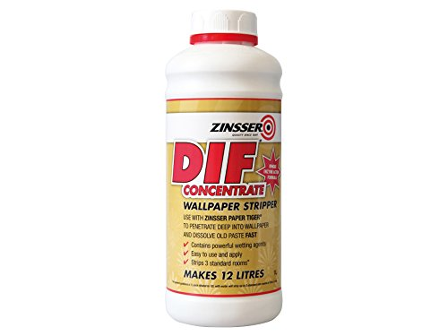 zinsser-dif-wallpaper-stripper-25lt-by-zinsser