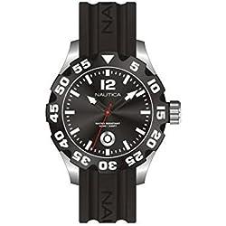 Nautica Reloj A15019G