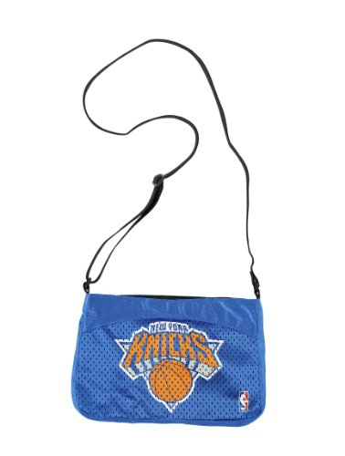 nba-new-york-knicks-damen-jersey-mini-geldborse