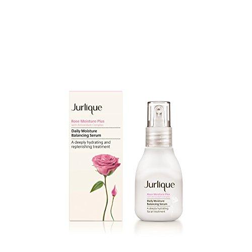 jurlique-rose-moisture-plus-daily-moisture-balancing-serum-30ml