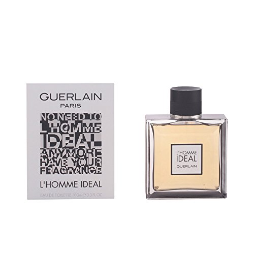 guerlain-l-homme-ideal-edt-vapo-100-ml