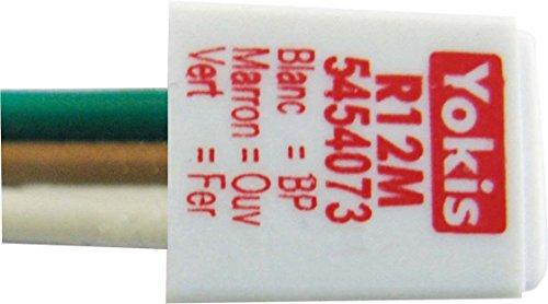 interface-bp-double-yokis-r12m