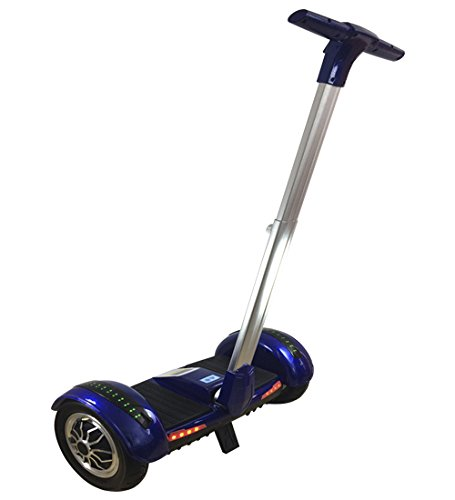 MINI SEGWAY 350W COLOURS