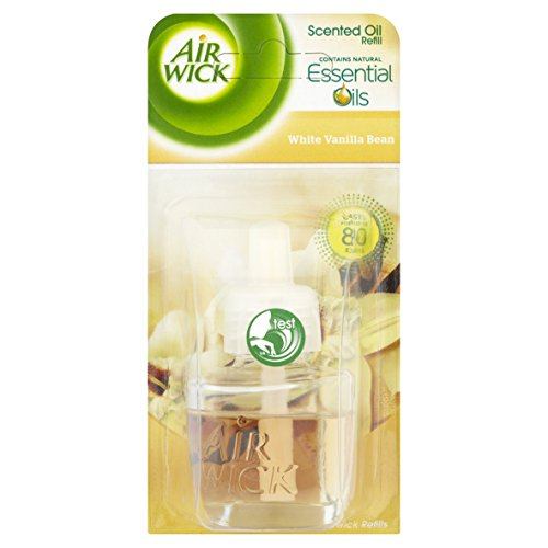 air-wick-electrical-plug-in-air-freshener-refill-vanilla-17ml-pack-of-6-total-6-refills