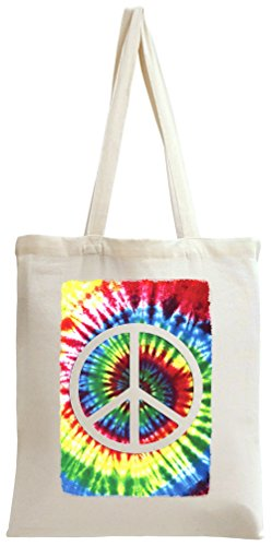 tie-dye-peace-symbol-tote-bag