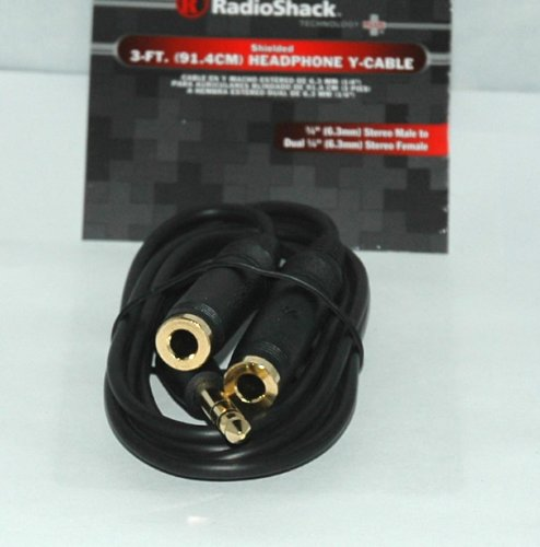 3-gold-plated-63mm-stereo-headphone-y-adapter