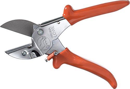 loewe-gartenschere-amboss-schere-standard-orange-20-x-6-x-2-cm-1-104-2