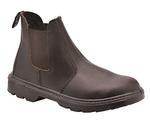 steelitetm-trojan-dealer-sicherheitsstiefel-s1p-farbe-brown-grosse-42-fw51brr42