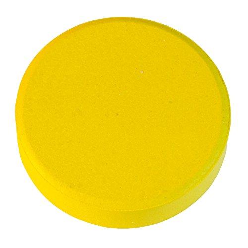 tempera-blocke-oe-55-mm-5-stk-gelb