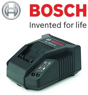 Bosch AL 3620 CV Ladegerät