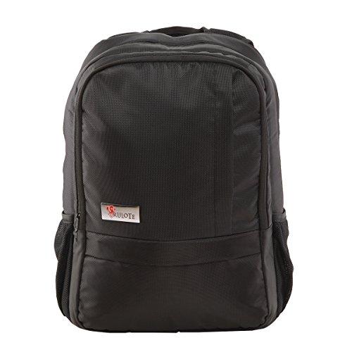 rulote-fil-haute-tenacite-en-nylon-etanche-sac-a-dos-pour-ordinateur-portable-sac-a-dos-de-randonnee